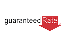 Guarenteed rate